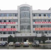 绵阳市凯阳民航物流职业学校