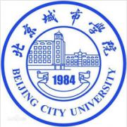北京城市铁路学院