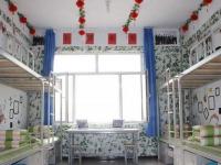 北京电气铁路工程学校宿舍条件