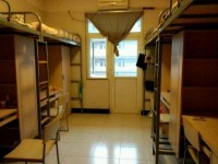 北京汇佳铁路职业学院宿舍条件
