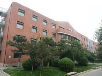 北京汇佳铁路职业学院是几本