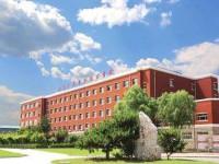 北京铁路交通职业技术学院网站网址