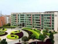 北京铁路交通职业技术学院是几本