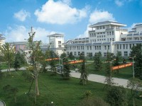 2020年北京铁路交通职业技术学院排名