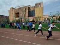 2020年北京交通运输铁路职业学院排名