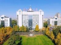 北京交通铁路学校2020年招生录取分数线