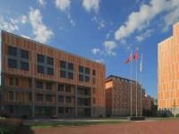 北京交通铁路学校网站网址