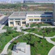 北京铁路自动化工程学校