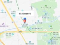 北京铁路信息管理学校地址在哪里