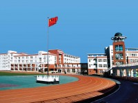 北京铁路信息管理学校招生办联系电话
