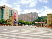 北京艺术传媒铁路职业学院2020年招生简章