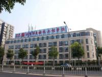 北京铁路自动化工程学校有哪些专业
