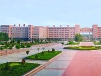 北京铁路自动化工程学校2020年招生计划