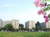 北京铁路自动化工程学校学费