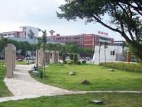 福建船政交通铁路职业学院宿舍条件
