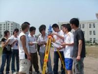广安世纪铁路职业技术学校学费
