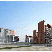 广西铁路建设职业技术学院