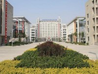 广西铁路建设职业技术学院历年录取分数线