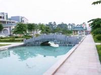 广州华夏铁路职业学院宿舍条件