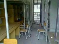 广州科技贸易铁路职业学院宿舍条件