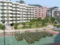 广州铁路职业技术学院历年录取分数线
