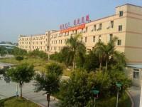 广州铁路职业技术学院学费