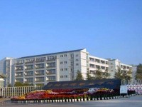 贵阳电子铁路职业学校2020年报名条件、招生对象