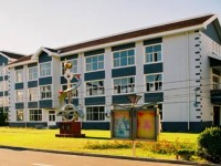 贵阳电子铁路职业学校宿舍条件