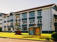 贵阳电子铁路职业学校招生办联系电话