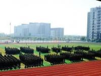 贵阳铁路工程学校2020年报名条件、招生对象