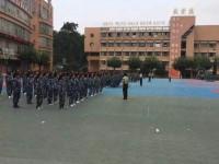 贵州经济铁路学校2020年报名条件、招生对象