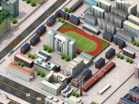 哈尔滨铁道职业技术学院宿舍条件