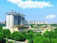 河北铁路交通职业技术学院网站网址