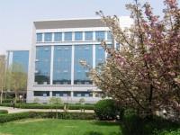 河北铁路交通职业技术学院是几本