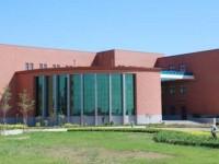 2020年河北铁路交通职业技术学院排名
