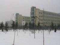 河南工业贸易铁路职业学院宿舍条件