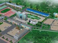 湖北交通铁路职业技术学院宿舍条件