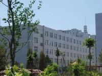 湖北交通铁路职业技术学院是几本