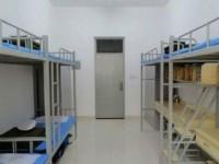 湖南高速铁路职业技术学院宿舍条件