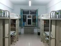 湖南铁道职业技术学院宿舍条件