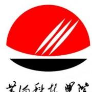 黄河铁路科技学院
