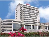 黄河铁路科技学院宿舍条件