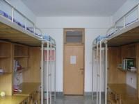 吉林科技铁路职业技术学院宿舍条件