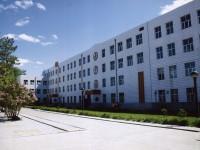 吉林交通铁路职业技术学院是几本