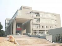 吉林铁道职业技术学院2020年招生录取分数线
