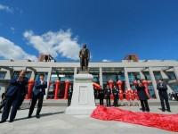 吉林铁道职业技术学院历年录取分数线