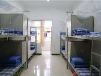 济南铁路司机学校宿舍条件