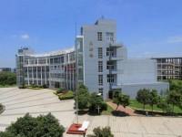 江西建设铁路职业技术学院招生办联系电话