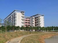 江西建设铁路职业技术学院是几本
