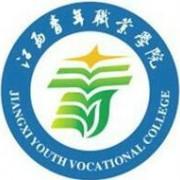 江西青年铁路职业学院